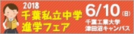 chibashingaku_bn234x60.jpg