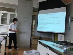 0908課題研究論文①b.jpg