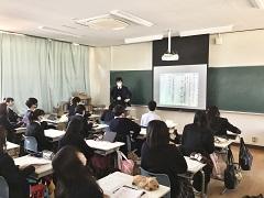 研究授業①b.jpg