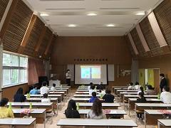 数学講座①b.jpg