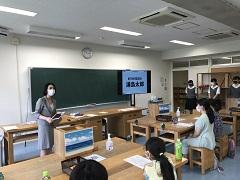 国語講座①b.jpg
