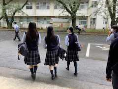 全校登校日①.jpg